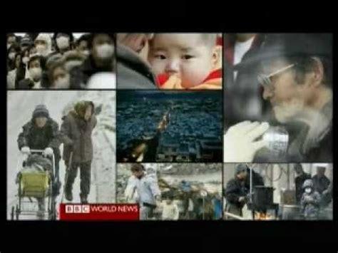 japan 2011 earthquake 35 uptake day 8 bbc news reports