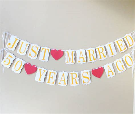 Wedding Anniversary Banners by Printable Banner Design Design Trends Premium Psd
