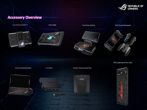 asus upgrades  rog phone    faster cpu  hz