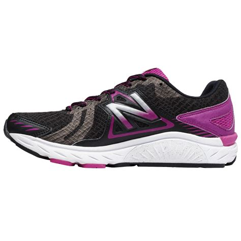 stability sneakers new balance 670 stability trainer running shoes