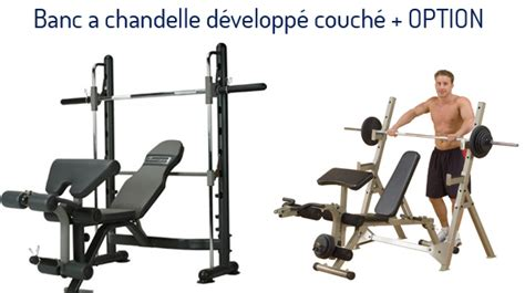 banc de musculation jambes comment bien choisir un banc de musculation physique de