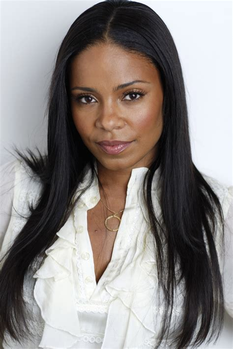 16 beautiful black hairstyles that are perfect for weddings poze rezolutie mare sanaa lathan actor poza 30 din 32