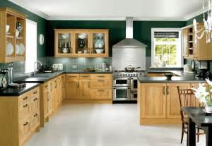 cooke and lewis kitchen cabinets chesterton solid oak classic cooke lewis
