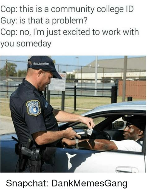 Funny Cop Memes - funny cop memes 28 images funny cop memes www imgkid