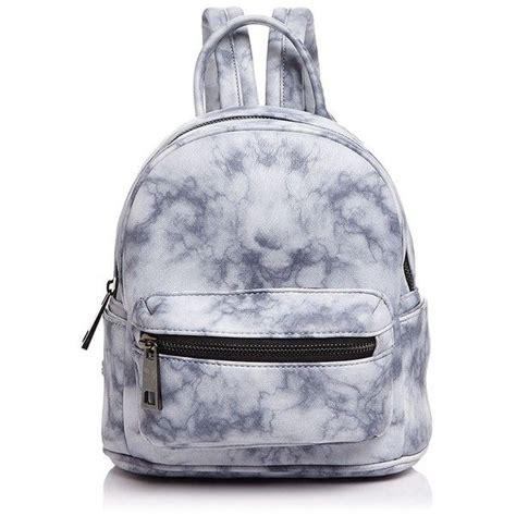 Print Mini Backpack best 25 mini backpack ideas on mini backpack