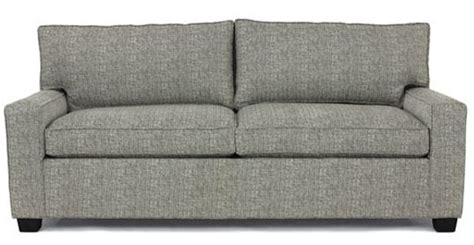 quality sleeper sofa 5 sources for high quality sleeper sofas apartment therapy