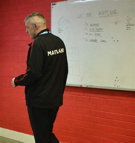 maitland mustangs maitland mustangs finish 14 titles with local