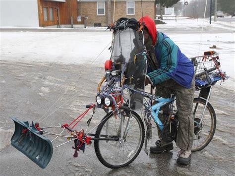 Fahrrad Lackierer Karlsruhe by Kein Schnee Geschenk In Karlsruhe Hoffnung Auf Wei 223 E