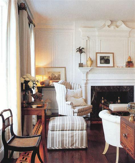 designer rooms dan carithers ah l