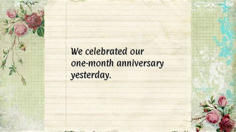 1st wedding anniversary quotes for and in wedding anniversary quotes quotesgram