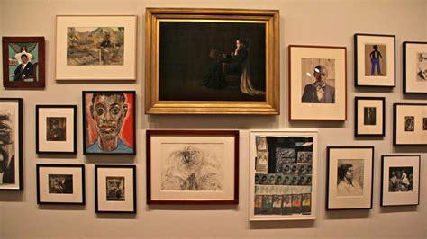african american art museum philadelphia