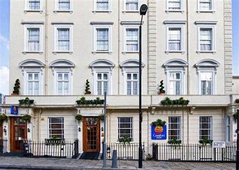 comfort inn buckingham palace hotels near buckingham palace comfort inn buckingham