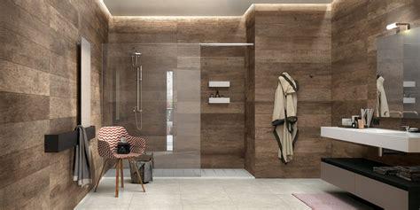 rivestimento bagno effetto legno moda rivestimento bagno in legno nd11 pineglen