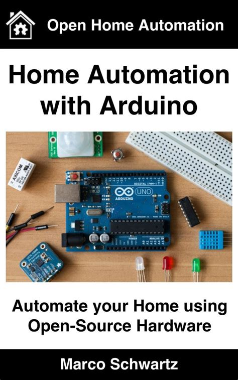 17 best images about arduino on arduino gps