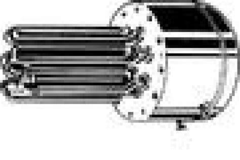 Durchlauferhitzer Stiebel Eltron 134 by Stiebel Eltron Fcr 28 120 Fachhandel F 252 R Energietechnik
