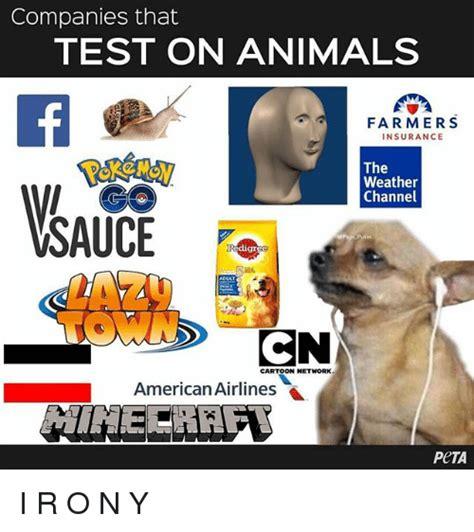 Pet Insurance Meme - pet insurance meme 28 images 403 best images about