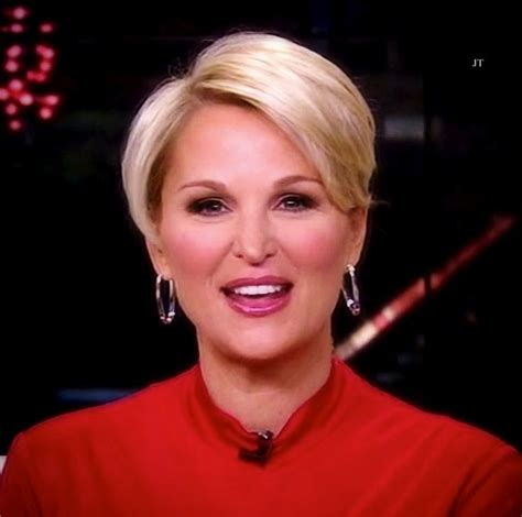 juliet huddys hair was short is she wearing extensions 55 best images about juliet huddy on pinterest gretchen