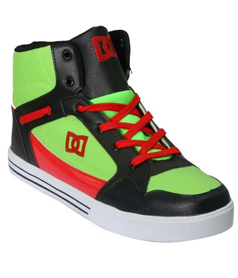 design basketball shoes designer basketball shoes 28 images basketball shoe