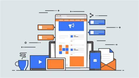 blogger developer tutorial finished watching app development tutorials now what