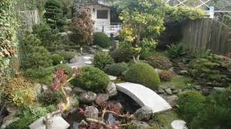 House Design Zen Style Japanese Garden In The Netherlands Garden Design