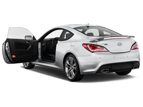Oxnard Hyundai by 2015 Hyundai Genesis 2 Door Coupe Autos Post