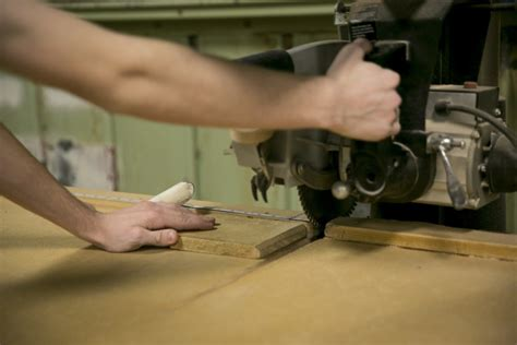 woodworking hobby shop dvids news marines get creative at wood hobby shop