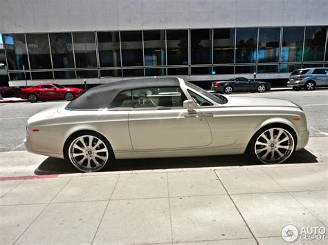 roll royce phantom drophead coupe 2013 rolls royce phantom drophead coupe information and