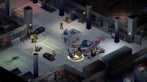 shadowrun returns anthology by weisman reviews shadowrun returns review bomb