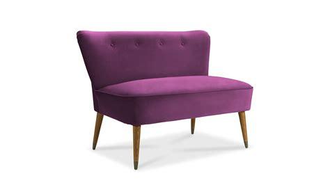 long eaton sofas cocktail long eaton sofas