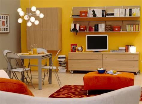 emmelunga arredamenti roma nuove fotogallerie il soggiorno casa design