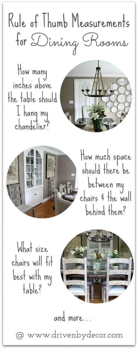 decorating rules how to hang your pictures the proper rule of thumb other and interiors on pinterest