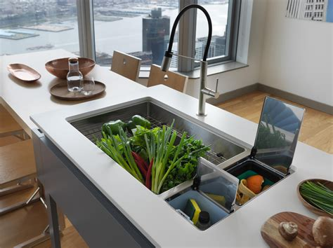catalogo franke lavelli chef center sinks stainless steel kitchen sinks from