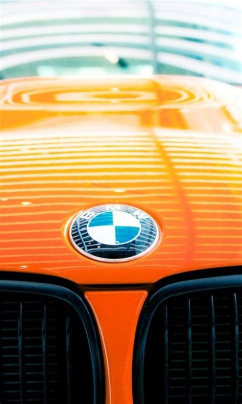 bmw apps iphone free bmw wallpapers android apps apk for android
