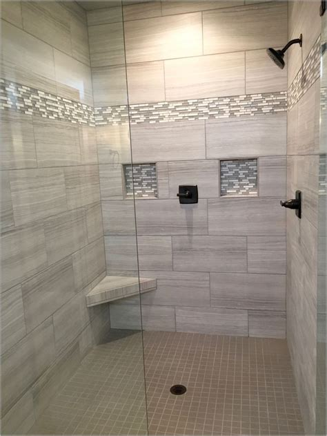 25 best ideas about shower tile designs on pinterest cheap shower wall tile 187 searching for best 25 accent tile