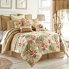 bed bath and beyond coral springs coral beach comforter set bed bath beyond
