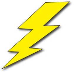 Lightning Bolt Pic Photo Gallery