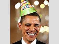 Obama Plans Pricey Birthday Bash on Default Day | Newsmax.com Newsmax.com