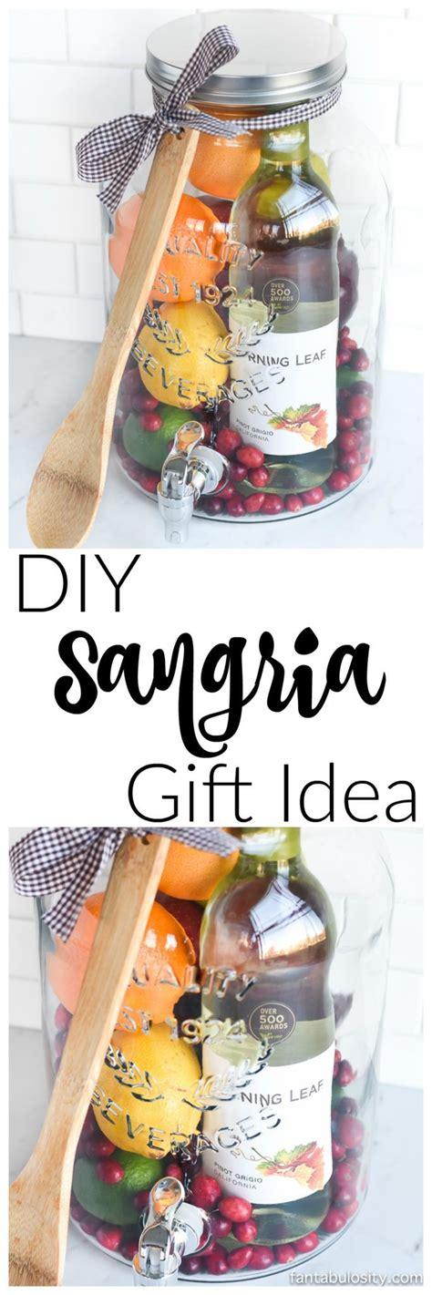 women gift ideas best 25 gift ideas for women ideas on pinterest house