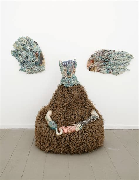 Lorenzo Badewanne by Kris Lemsalu