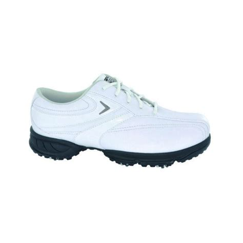 callaway chev comfort golf shoes callaway ladies chev comfort golf shoes golfonline
