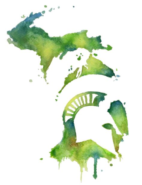 Michigan State Search Michigan State Wallpaper Search Results Dunia Pictures