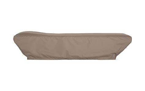 chaise covers outdoor furniture finn outdoor furniture covers chaise design within reach