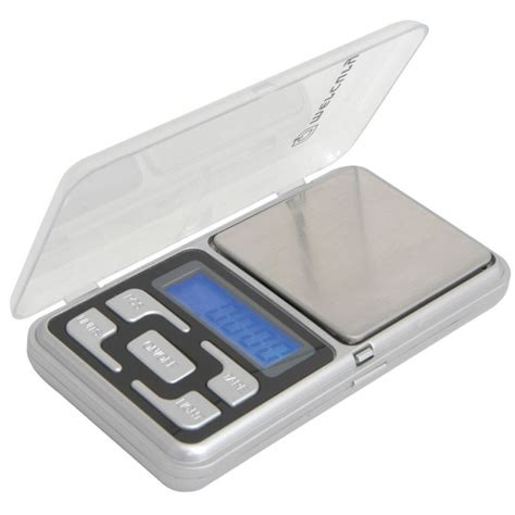 digital scales gold kitchen jewellery herbs 0 01 100g pocket weighing from category electronic - 0 01 100g Gram Digital Counting Scale Pocket Scales