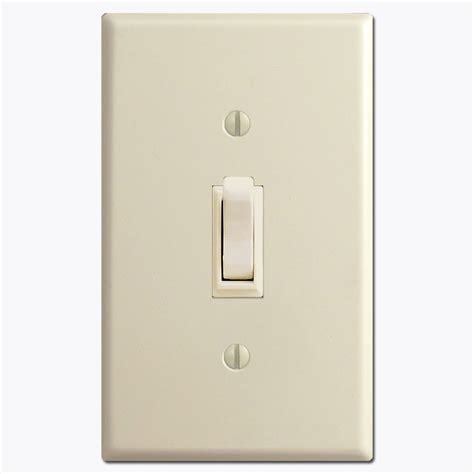 Light Switch by Understanding Electrical Light Switches Rockers And