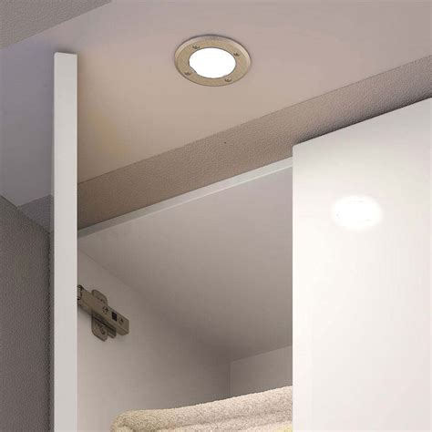 Bright Bathroom Ceiling Lights Bright Bathroom Lights Modern Design For Bathroom Lighting Ideas With Bright Led Light And