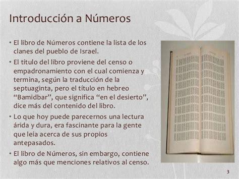 libro nmero cero number el libro de numeros jeronimo perles