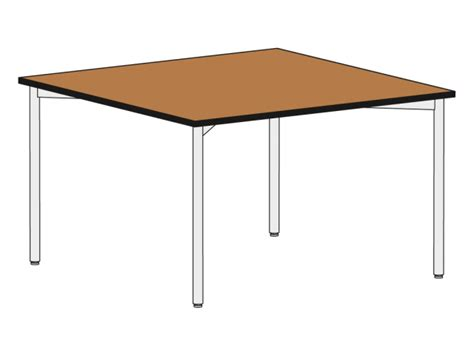 Vector Table by Dining Table Vector Png Lakecountrykeys