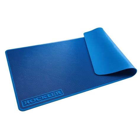 Router Mat by Rockler Silicone Project Mat Rockler Woodworking And Hardware