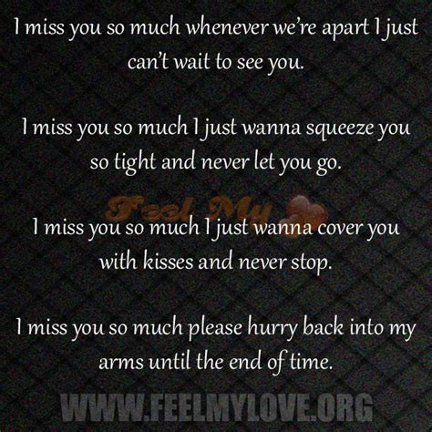 images i miss you so much i miss u so much new calendar template site