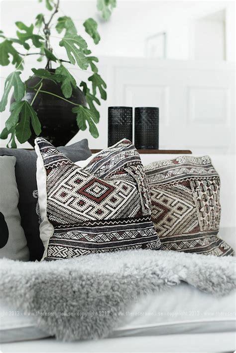 home decor design trends 2015 2015 home design trends home decor ideas
